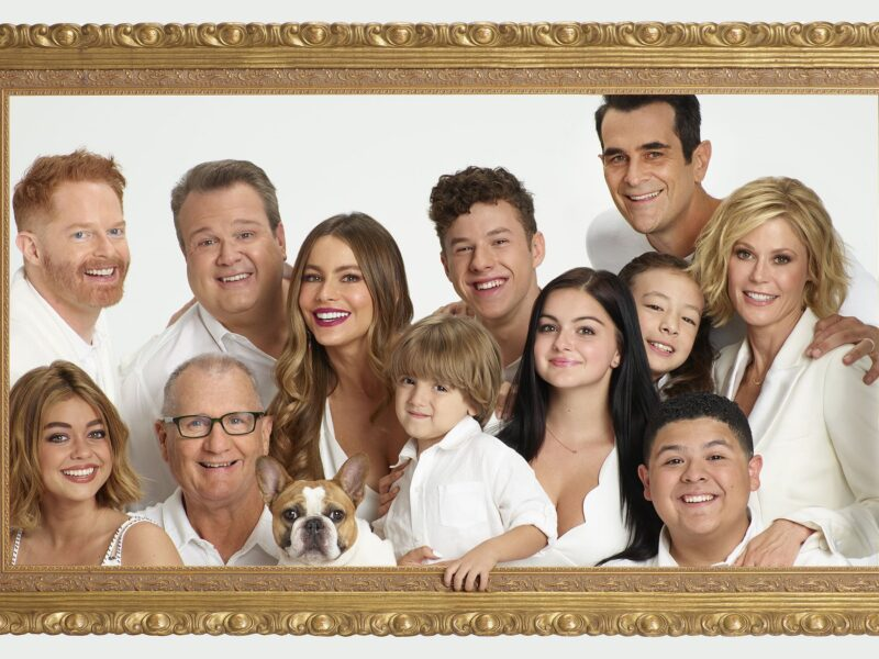 For the last decade, Modern Family has continued to be one of the most popular TV shows. Do these episodes prove it's problematic?