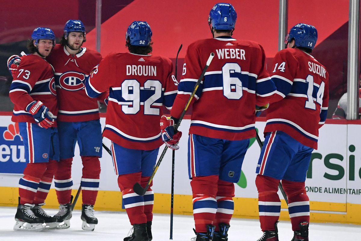 Want to grab Montreal Canadiens tickets and get a great deal this season? Score super offers when you check the schedule for upcoming home and away games.