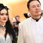 Tech giant Elon Musk and singer Grimes have officially ended their relationship. See why Grimes will never be the wife of Elon Musk.