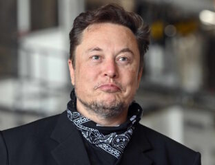 Elon Musk and his long-time partner Grimes have finally called things off. Rip into our story and see how the magnate's love life has changed over time.