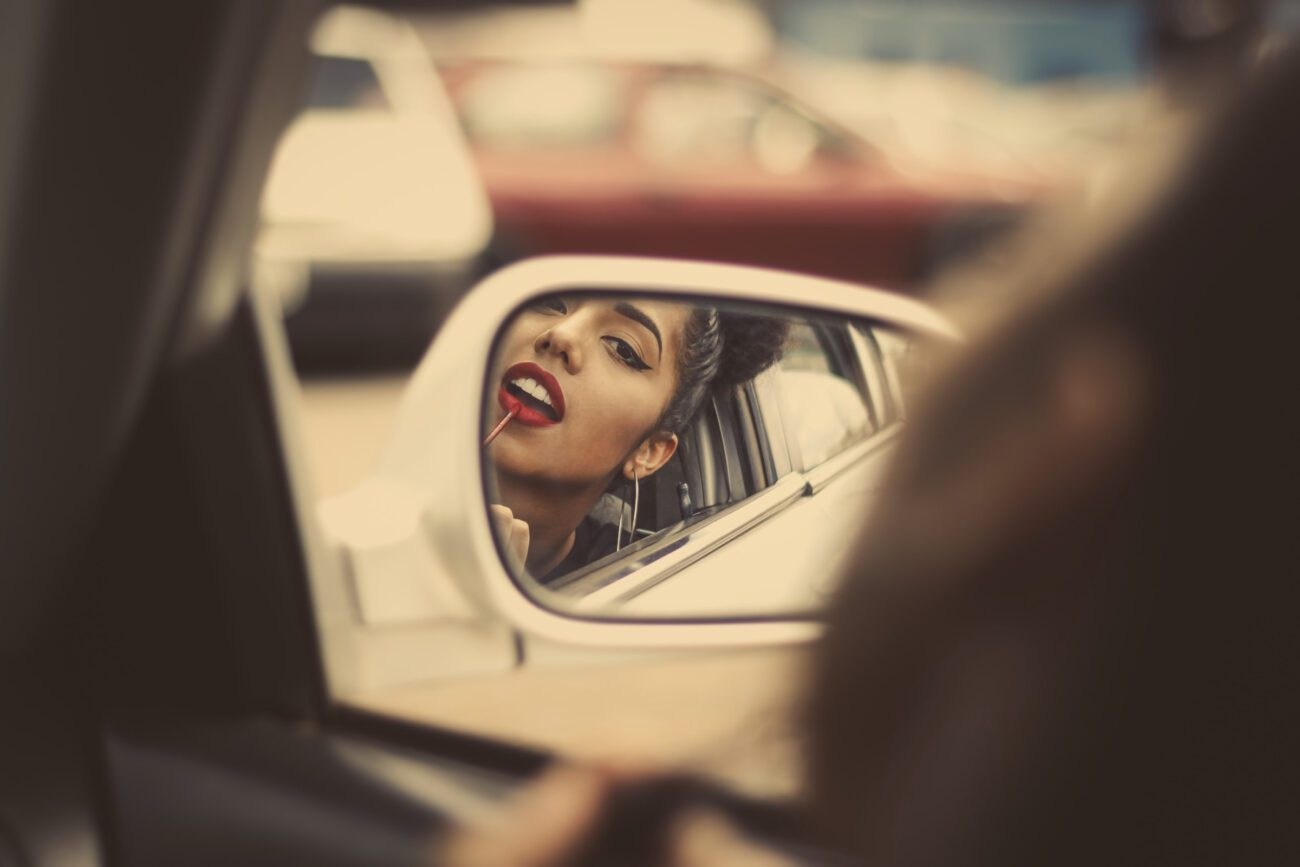 Can you spot narcissistic behavior from a mile away? Are you sure? Take a look at the signs and see if it's time to walk away from your toxic relationship.