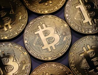 Are you up to a new experience using cryptocurrency? Get tips that will help you enjoy heightened security, privacy, speed, and low transaction fees.