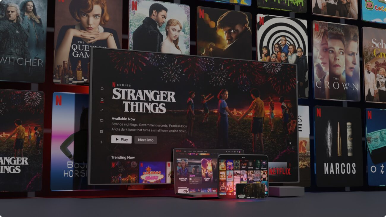 As Fall creeps around the corner and the weather gets cold, people are looking for movies to watch. What are the best movies on Netflix?