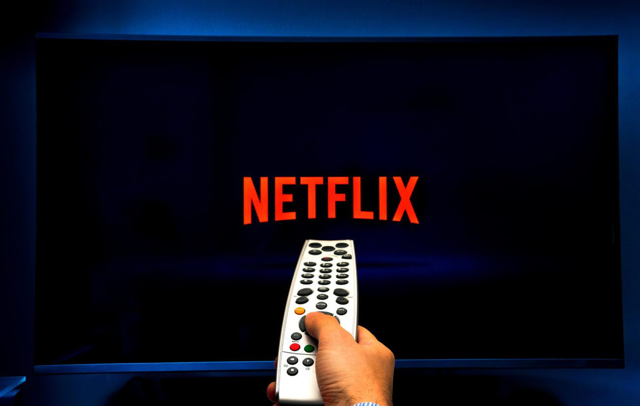 Along with returning shows, Netflix has recently put out some of its new original shows. Which show is best to binge now?