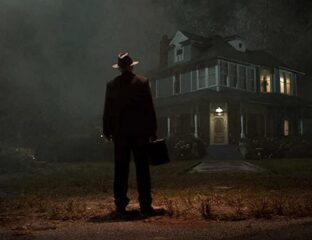 Halloween is on the way, isn't it time for some good horror movies? Rip into our list of horror movies on Netflix to get you in the spooky season mood.