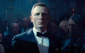 'No Time to Die' is finally here. Find out how to stream the long delayed James Bond movie online for free.