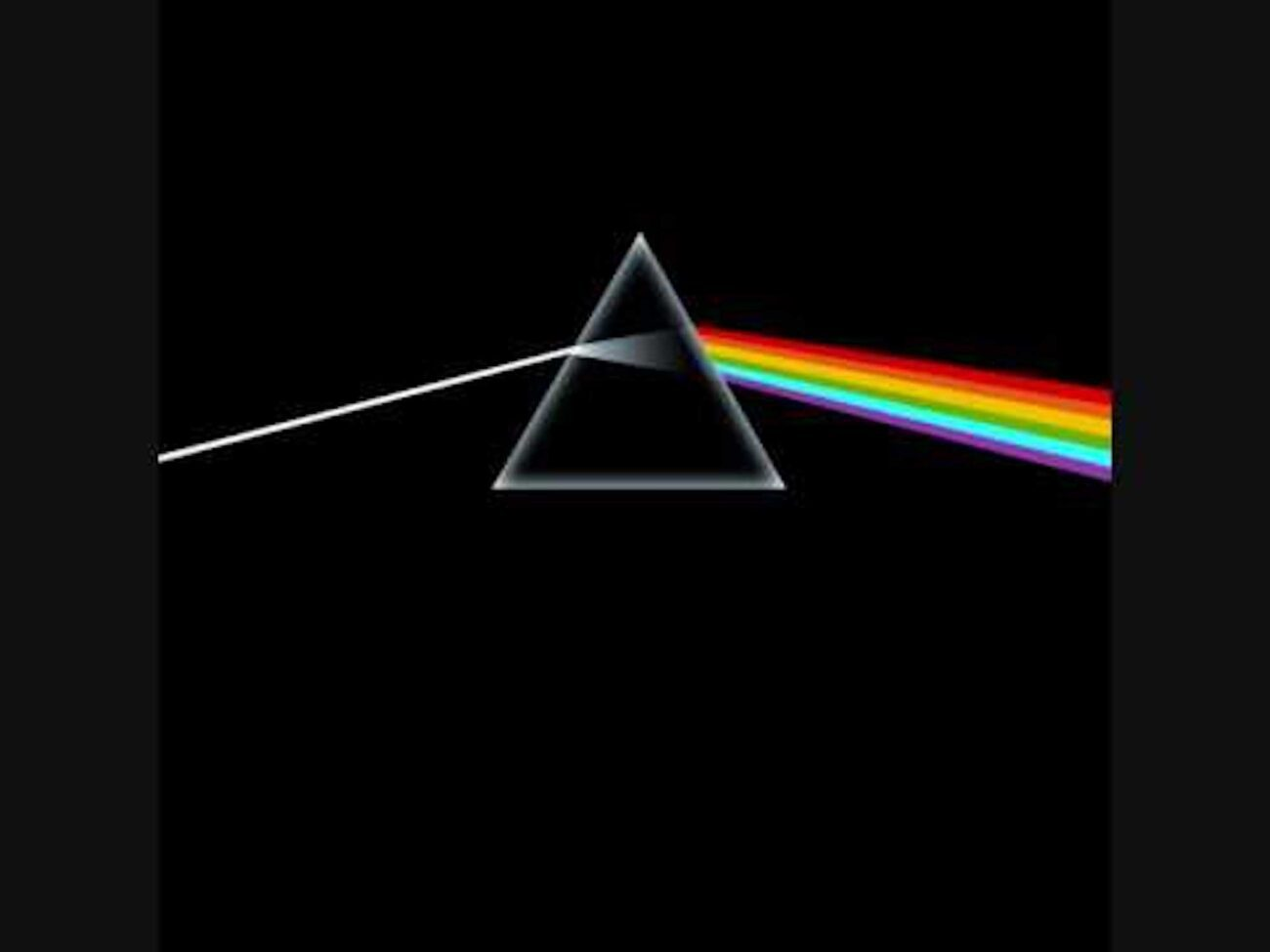 """Why is the song """"Comfortably Numb"""" by Pink Floyd becoming a meme over on Twitter? See the best examples of the new meme."""
