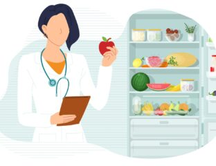 If you need help leading a healthier lifestyle, you can turn to a nutritionist or a dietician for assistance. Learn which you need and how to choose here.