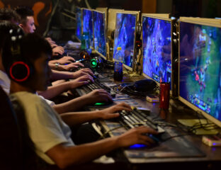 Online games are fast becoming a part of our daily lives. Does it have any other benefits than providing entertainment?