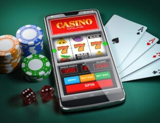 If you're a big fan of casinos, then you absolutely need to try some online gambling games. Win while relaxing in your own home with these tips.