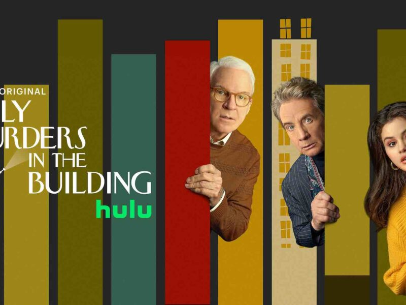 Hulu renews its excellent true crime/comedy 'Only Murders in the Building' for season 2. See if our comedic trio will return for the next season.