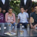 'On My Block' is set to end with season 4 on Netflix. Before the release date hits, get hyped with fans about the series end.