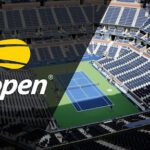 It's time for the 2021 US Open. Find out how to live stream the anticipated tennis event online for free.