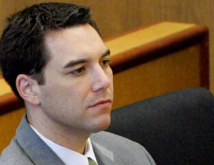 If Scott Peterson isn't innocent, why is he being resentenced? Dive into the theories, books, and documentaries that may have saved Peterson from Death Row.