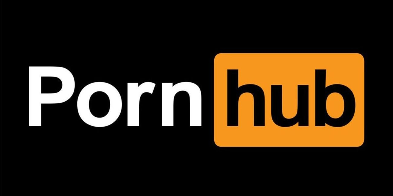 This sex site is experiencing some drastic changes. How are stars responding to 'PornHub' deleting millions of videos? Get the latest info on the scope!