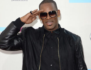 R. Kelly has officially been found guilty of racketeering and sex trafficking. See how his victims are reacting to the news.