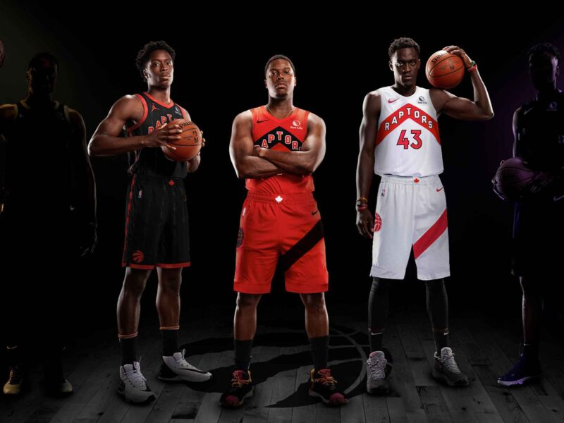 Want to grab Toronto Raptors tickets and get a great deal this season? Score super offers when you check the schedule for upcoming home and away games.
