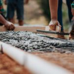 """If you don't fix your foundation correctly, you could be in big, long-lasting trouble. Leave this """"DIY"""" job to the pros at Pinnacle Foundation Repairs."""