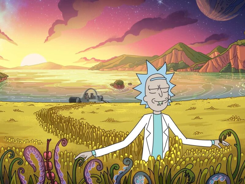 Adult Swim is finally giving us a finale for season 5 of 'Rick and Morty'. Unearth the story and see if the last episode will be worth the wait.