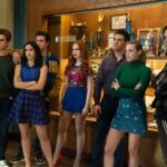 Even feel like a show just needs to end? See why 'Riverdale' should finally just give up the ghost and set its fans free.
