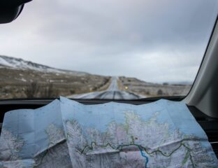 Road trips are supposed to be beautiful getaways where you can discover yourself and your surroundings. Follow these crucial safety tips for a great time.