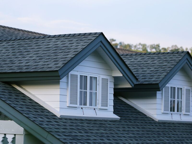 If you need to replace your roof anytime soon, you want something that looks great and is affordable. Check out these roofing alternatives today.