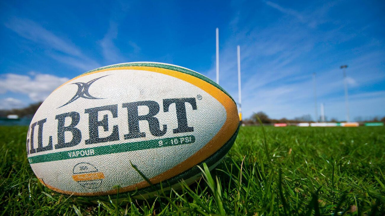 Rugby is here, and you can watch your favorite teams compete now! Here are all the details, including streaming times, dates, and channels.