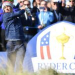 Do you want to watch one of the biggest events in golf? Get prepared for the Ryder Cup tournament by learning where you can stream it live online.