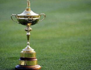 The 2021 Ryder Cup Live Stream this week at Whistling Straits in Wisconsin against the European team captained by Padraig Harrington.