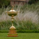 The Ryder Cup 2021 is almost here! Don't miss a second of the international golf grudge match! Learn the details so you can stream all the action for free!