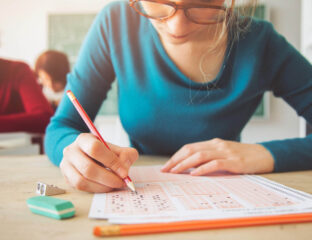 When should you start preparing for the SAT? Dive into our guide and find the best resources to prepare the next step of your educational journey!