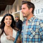 Scott Disick and Kourtney Kardashian is a love story that will never end. But did Disick's obsession for the 'KUWTK' star lead to his latest breakup?