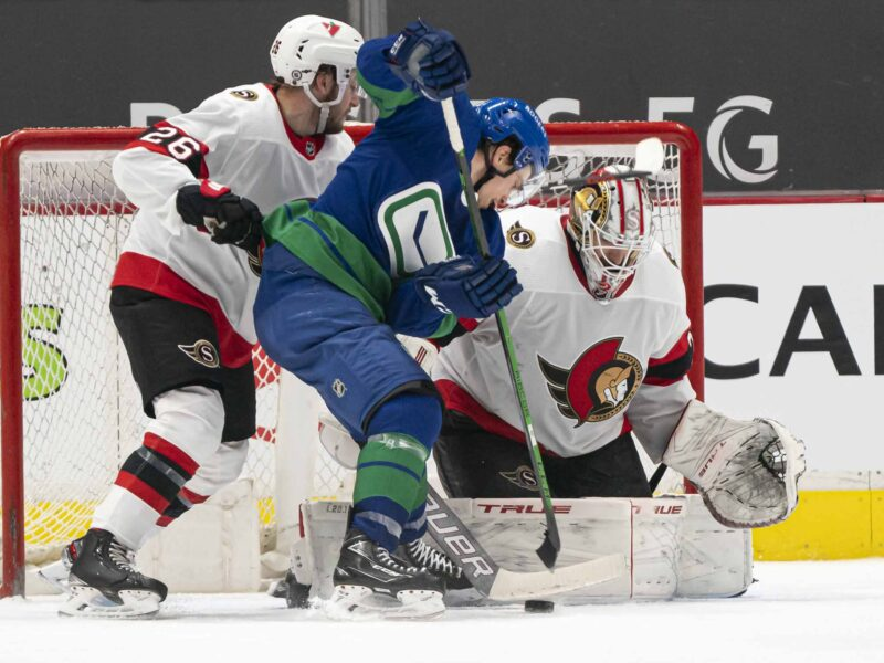 Want to grab Ottawa Senators tickets and get a great deal this season? Score super offers when you check the schedule for upcoming home and away games.