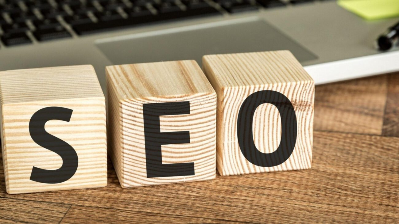 Generating leads in 2021 is often done with SEO, or search engine optimization. Learn about this strategy and why you need to implement it now.
