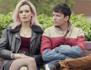 Is the 'Sex Education' TV series really over? What does Netflix have in store for this UK comedy? Here's everything you need to know.