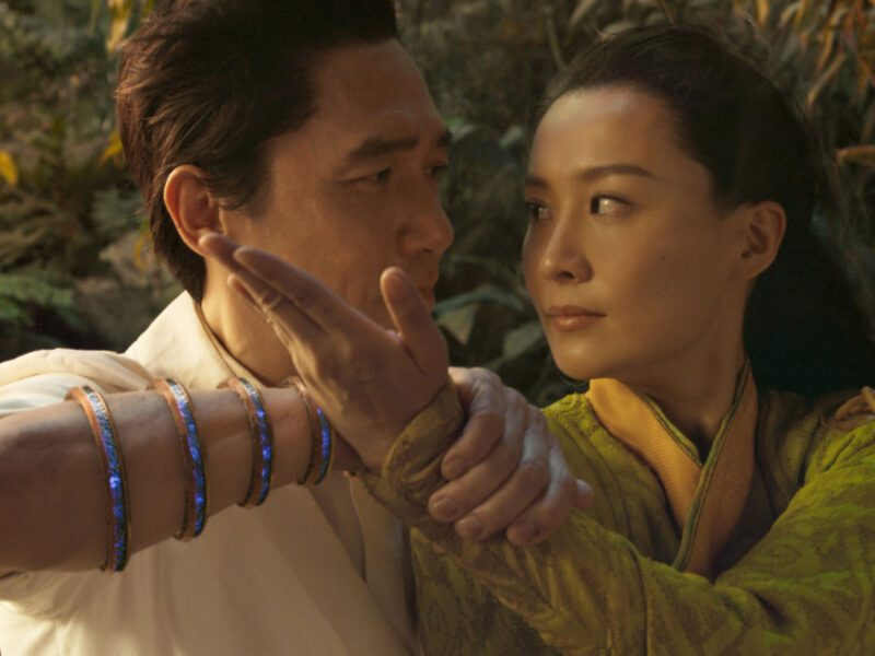 Calling Marvel superfans! Don't miss your chance to watch 'Shang-Chi and the legend of the Ten Rings' from the comfort of your home. Here's where to watch.