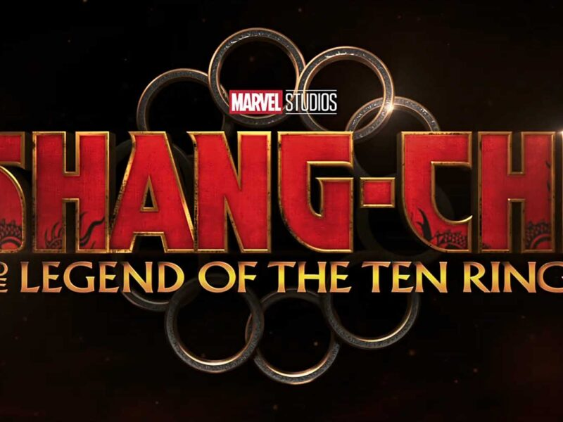 Want to watch the latest action-packed Marvel movie? Learn how you can stream 'Shang-Chi and the Legend of the Ten Rings' for free at home!