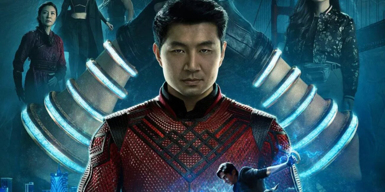 'Shang-Chi and the Legend of the Ten Rings' has been dominating the box office this week. Let's take a look at all the positive reviews so far here.