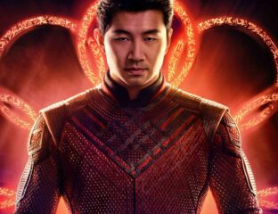 'Shang-Chi and the Legend of the Ten Rings' is finally here! Here is how you can get into the action and watch the exciting new Marvel movie at home!