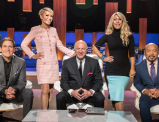 Kevin Harrington may be in some hot water after 'Shark Tank' entrepreneurs accused the duo of fraud. Are they guilty? Wade further into this story here.