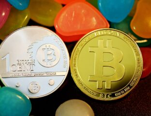Bitcoin is a decade old, but finding places that accept it as currency can be like finding a needle in a haystack. Shop with our tips right now!