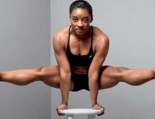 Why did Simone Biles's coach want her to quit gymnastics? There's a reason the sport has been living in the headlines lately. Learn the latest details now!
