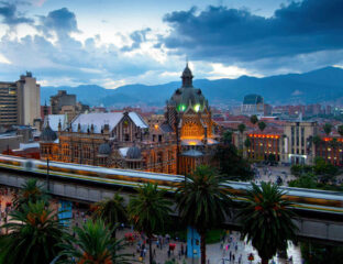 Looking for a place to play? Colombia has spent years investing in regulated casinos online, so players can enjoy tragamonedas without worrying.