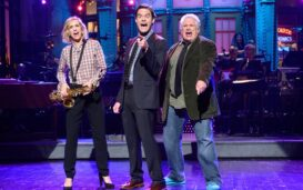 Is 'SNL' on tonight? Fans will have to wait until October, according to NBC. Here are all the details about 'Saturday Night Live'.
