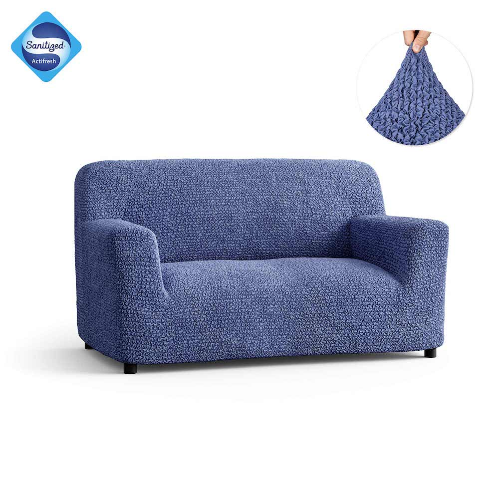 Your couch is more often than not the focal point of your living room, so make it stand out. Wow your guests with the perfect sofa layout for your home.