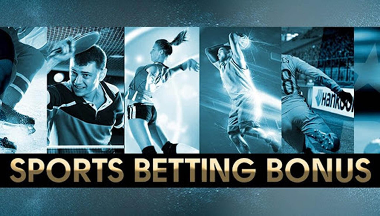 Are you looking to get into sports betting? If you are, there are a number of exciting promotions and bonuses offered to new players. Check them out!