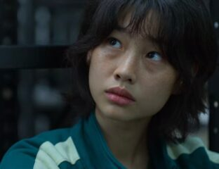 'Squid Game' is the latest Korean show on Netflix that has the internet buzzing, but what is it about? Find out why we're obsessed with it here.