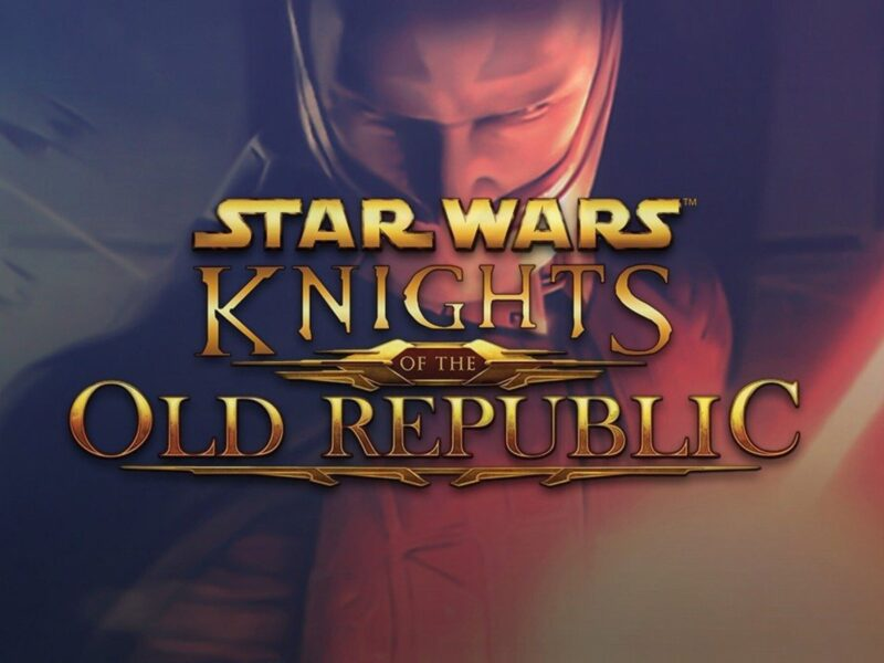 Ready for 'Star Wars: Knights of the Old Republic Reboot'? But will gamers continue enjoying the series or should it be left alone? Get the latest on scope!