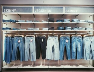 Jeans are one of the most progressive clothing lines over the years. Here is a complete guide to how to style different types of jeans.
