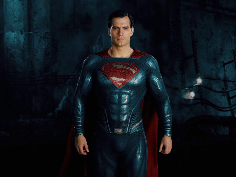 Is Henry Cavill truly the best Superman? Look through the movies with him in the role to figure it out for yourself.